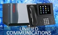 AVAYA IP Telephony System