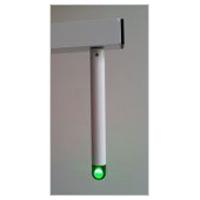 External LED