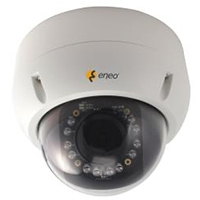 ENEO Dome-Type Cam