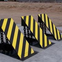 Barricade DSC2000