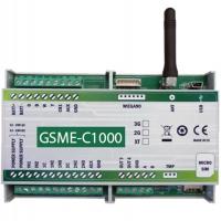 GSM-ME C1000