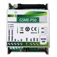 GSM-ME P50