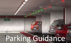 parkingguidance