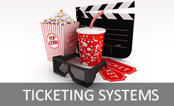 ticketingsys
